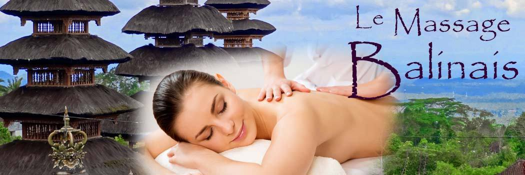 massage-balinais-