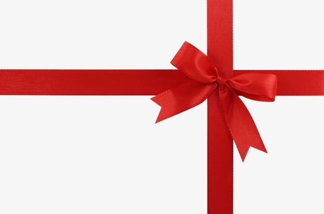 noeud cadeau 1