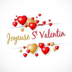 Spécial Saint Valentin 1h30 de SPA Privatif 2 pers & modelage DUO 45min COCKTAILS & GOURMANDISES