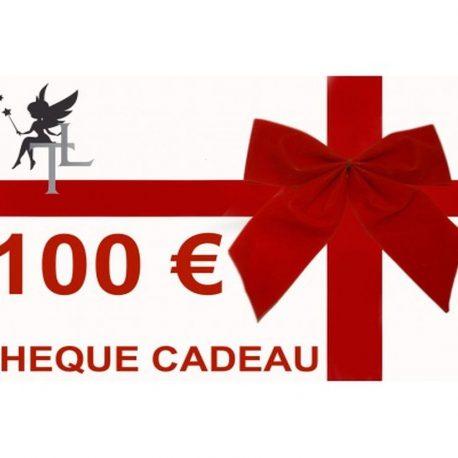 cheque-cadeau-100-euros