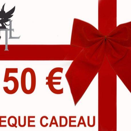 cheque-cadeau-50